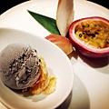 三井料理美術館 dinner -010