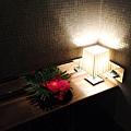 三井料理美術館 dinner -011