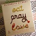 Eat-Pray-Love-CD.jpg