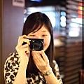 Kazusa in TW -0024.jpg