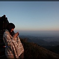 Kazusa in TW -0044.jpg