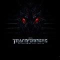 Transformers_2_ (6).jpg