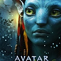 09 avatar (1).jpg