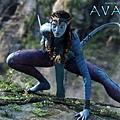 09 avatar (4).jpg