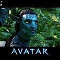 09 avatar (6).jpg
