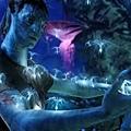 09 avatar (7).jpg