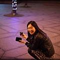 Kazusa in TW -0031.jpg