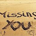 missing-you.jpg