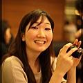 Kazusa in TW -0050.jpg