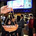 taichung trip -010.jpg
