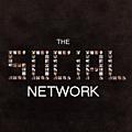 The-Social-Network-Movie-Poster.jpg