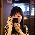 Kazusa in TW -0025.jpg