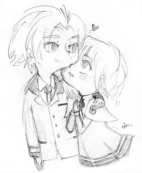 teru_daisy_sketch