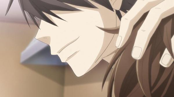 [三年五班字幕組]世界第一的初戀~劇場版~橫澤隆史的場合~付映像特典[12-15-07]