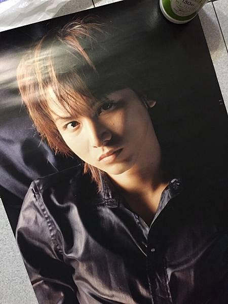 海報200 (3).jpg