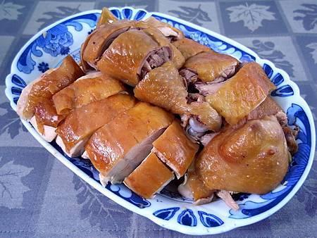 台東放山甘蔗雞.jpg