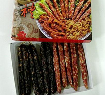 廣式肝腸&臘腸-定價一斤300元00.jpg