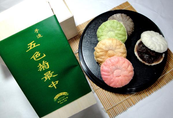 五色菊最中餅木盒禮盒.jpg