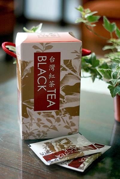台灣紅茶6.jpg