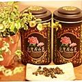 高山茶花2.jpg