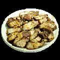 鹹豬肉.png