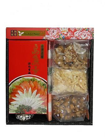 禮盒-烏魚子饗宴內盒.jpg
