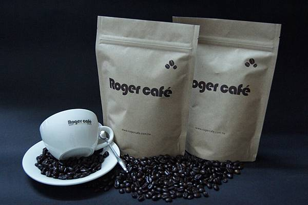DSC03631-頂級咖啡豆.JPG