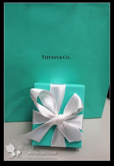 tiffany (2)