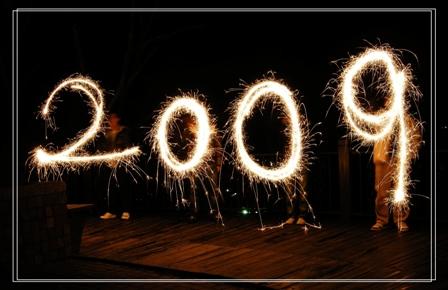 再見2008.jpg