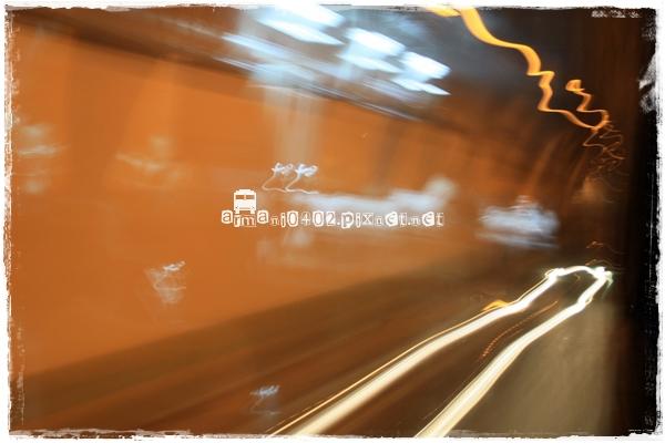 台11線花蓮跳浪
