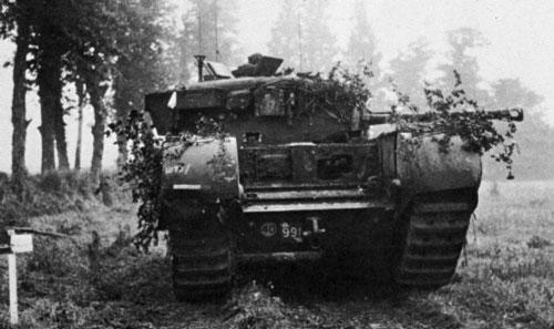 Churchill-VI-03.jpg