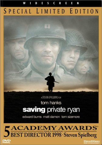 saving_private_ryan.jpg