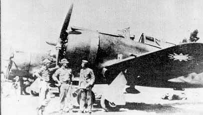 p43_war.jpg