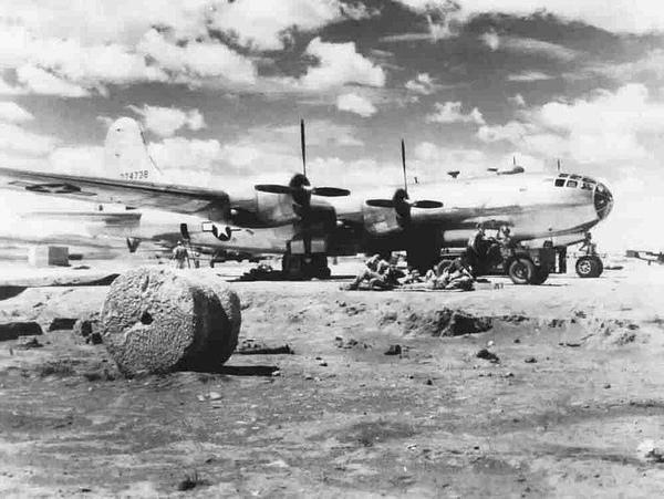 798px-40bg-42-74738-inchina-1944.jpg