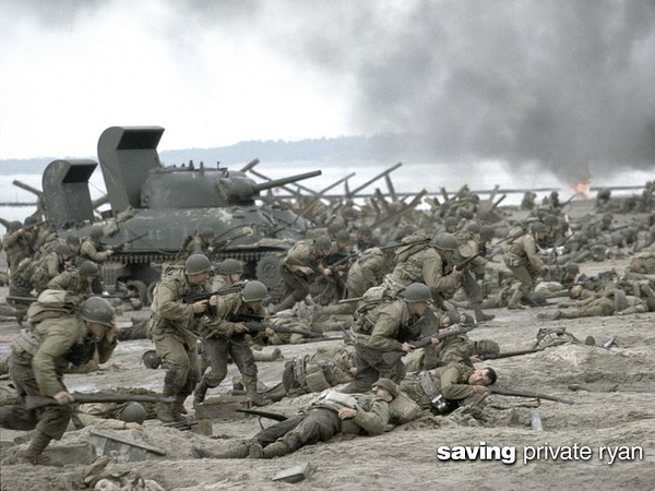 Saving_Private_Ryan_07.jpg