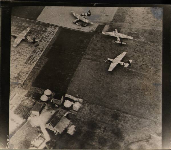 547b3af99616682c_landing.jpg