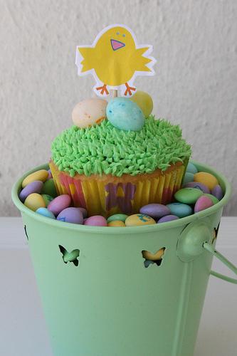 Easter Cupcakes2.jpg