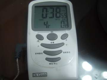 DSCF2346.jpg