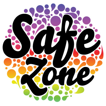 SafeZone-370px