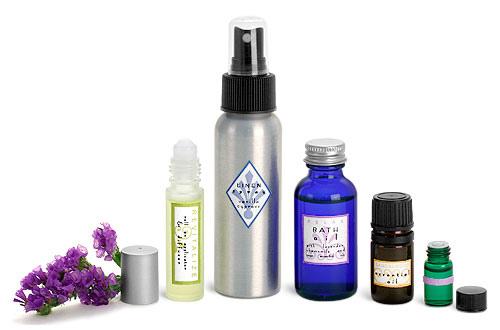 spa-aromabottles (1)