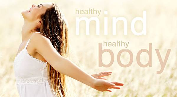 healthy-mind-healthy-body