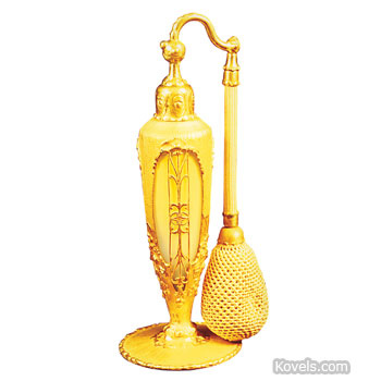 perfume-bottle-devilbiss-mb10095