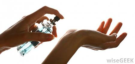 spraying-bottle-of-perfume