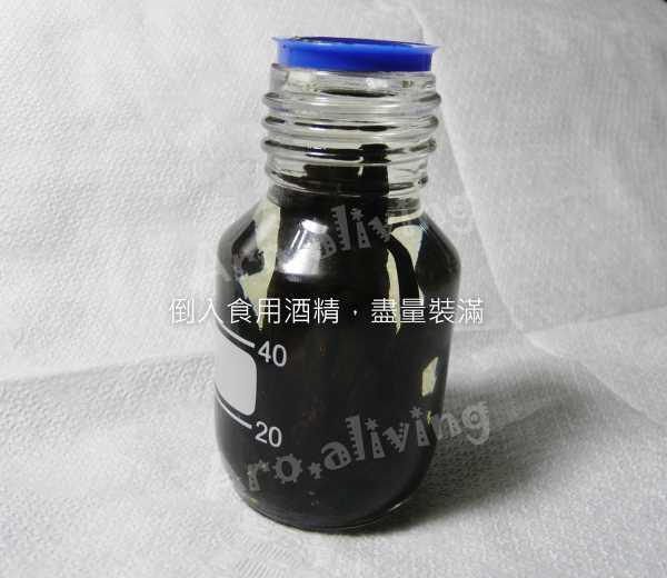 P1040869-W600-香草豆莢