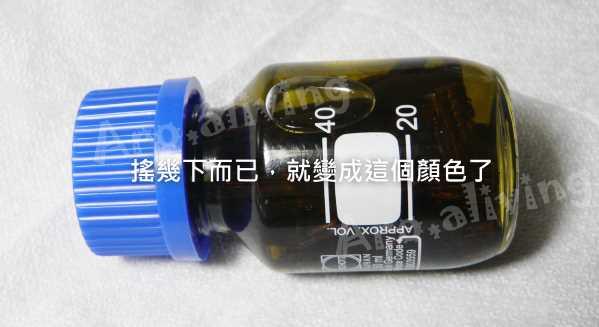 P1040870-1-W600-香草豆莢
