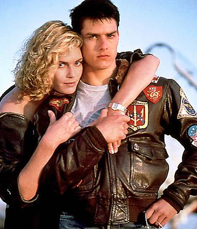 Top-Gun-tom-cruise-374700_468_545