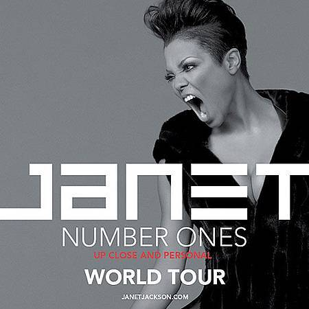 janet_world_tour
