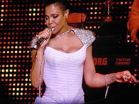 Janet_Jackson_In_Concert_003