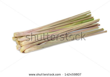 Cymbopogon nardus-stock-photo-citronella-grass-isolated-on-white-background-142459807