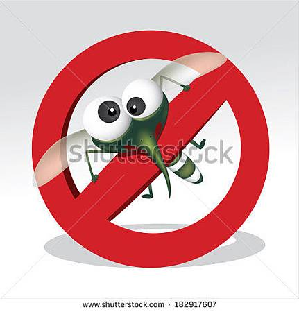 stock-vector-mosquito-repellent-vector-stop-mosquito-sign-no-mosquito-vector-illustration-182917607
